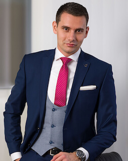 Jakub Kováčik