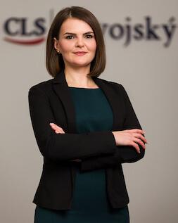 Kristína Maschkanová