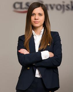 Nikola Sopková