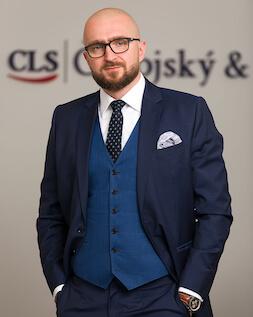 Peter Čavojský